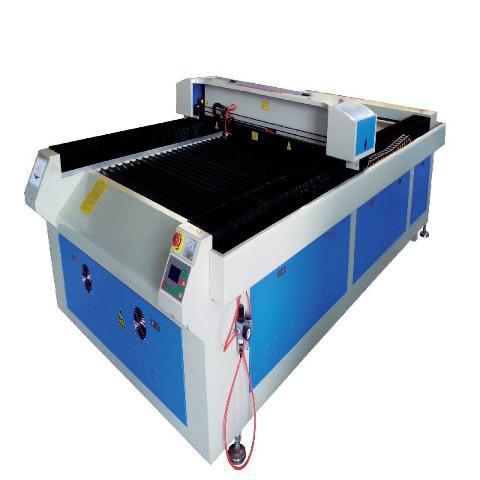Laser Engraving&Cutting Machine GR-1325 1