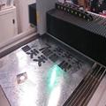 Advertising Plasma Cutting Machine GR-1325 2