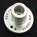 Fiber Laser Marking Machine 4