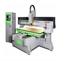 Acrylic Letter Cutting Machine with Atc