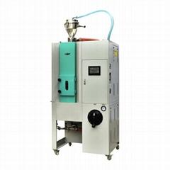 首熙科技光學級除濕乾燥機