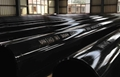 Helical Submerged Arc Welded (SAWH) Pipe
