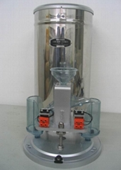 JD10型翻斗式雨量計
