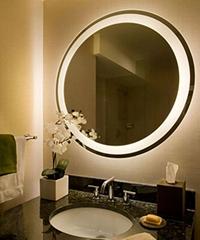 浴室鏡 衛浴鏡 防霧鏡