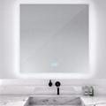 定做鏡子 浴室鏡 防霧鏡 衛浴