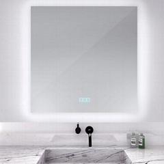 定做鏡子 浴室鏡 防霧鏡 衛浴鏡 全身鏡