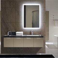 CE UL SAA 浴室鏡