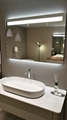CE UL SAA 浴室鏡 3