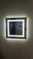 CE UL SAA 浴室鏡 5