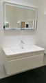 浴室防霧鏡  2