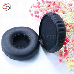 It is applicable to Y50 HIFI ear cover of headphone ear pads cushion