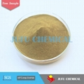Calcium Lignosulfonate CF-1