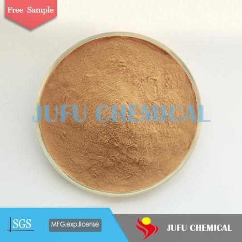 Naphthalene Superplasticizer (SNF-A) 1