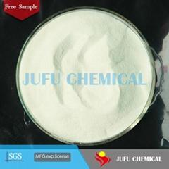 Polycarboxylate Superplasticizer PCE Powder Water Reducer Type