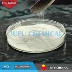 Water Reducer Type Polycarboxylate Superplasticizer PCE Powder