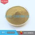 high quality Calcium Lignosulfonate CF-1