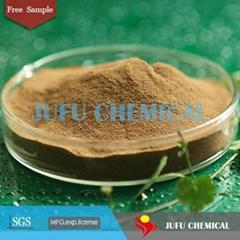 High Performance Sodium Lignosulfonate SF-1