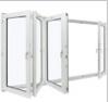 high quality aluminum window doors