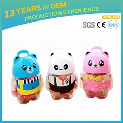 OEM wholesale play dough kitchen food people