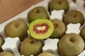 紅心獼猴桃批發零售無污染孕婦水果 4