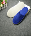 hotel disposable high-grade towel slippers 2