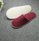 酒店一次性高档毛巾拖鞋 5