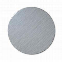 Aluminium Product  Alloy Circles Discs for Kitchen Product