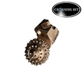 One cone rotary single drill bit  tricone bit palm for oil well