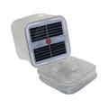 Cleverwide Universal Camping Solar LED Lantern/Foldable Lantern 3