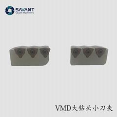 VMD大鑽頭小刀夾
