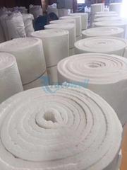 RACOFIBER ceramic fiber blanket 1430HZ