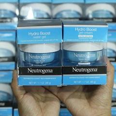Neutrogena Hydro Boost H