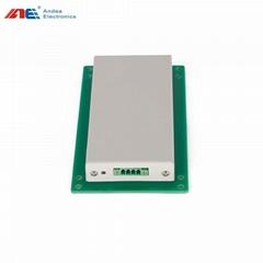 ISO15693 ISO14443A ISO18000-3M3 proximity passive rfid reader