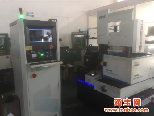 南京PBT接插件模具,南京塑料模具,南京注塑模具 3