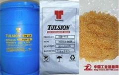 吸金树脂-回收铂钯树脂CH-95