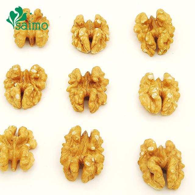 walnut walnuts chandler