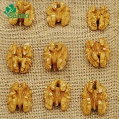 Wholesale Price Walnut Kernels Without Shell Walnut Kernel Chinese Origin
