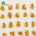 Factory Supplier Food Additives Walnut