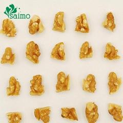 Factory Supplier Food Additives Walnut Kernel Pieces LP 1/8