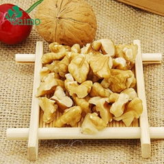 HACCP Bulk Walnuts Shell Removes Small Pieces Walnut kernels