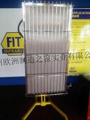 英國進口FIT烘乾機
