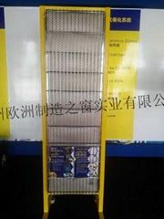 英国进口FIT加热烘干装置