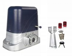 800kg 220V 110V Heavy duty automatic sliding gate motor sliding gate opener
