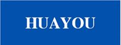 QIXIA HUAYOU TALCUM POWDER FACTORY