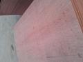 三合五合沙发板 3