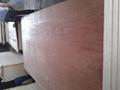 家具板 2