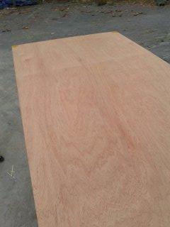家具板 3