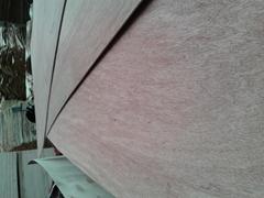 木基板三合板