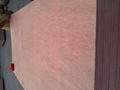 木基板三合板 3
