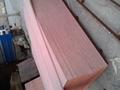 柳桉夾芯面板 2